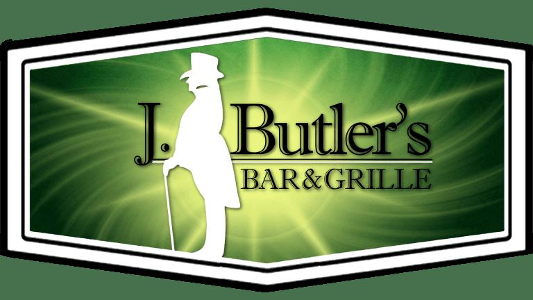 J  Butler's Bar & Grille   Winston-Salem   Archdale   Lewisville